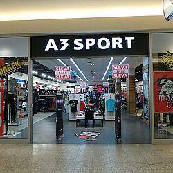 A3 Sport  360e882abb7