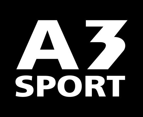 adidas pantofle a3 sport